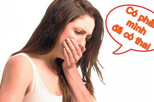 Mang thai giả là gì? Nguyên nhân mang thai giả thường gặp